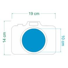 Фоторамка Фотоаппарат