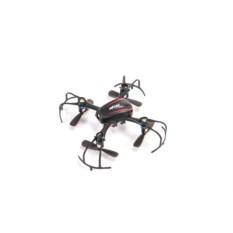 Радиоуправляемый квадрокоптер MJX X902 spider quadcopter