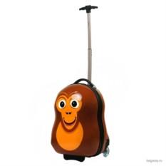 Детский чемодан Kids Travel от Vitacci