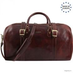 Дорожная сумка Travel TL1013 (Tuscany Leather)