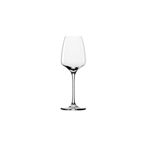 Бокал для вина Континент