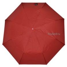Красный женский зонт Ferre Milano
