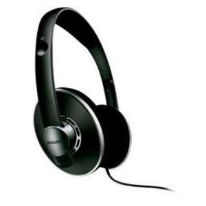 Наушники Philips SHP5400/00