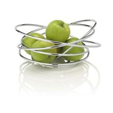 Ваза для фруктов loop