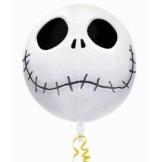 Воздушный шар Джек Скеллингтон