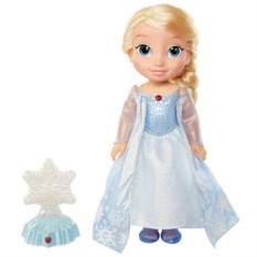 Кукла DisneyPrincess Холодное Сердце Эльза Северное сияние