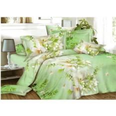 Комплект постельного белья Стефания