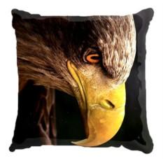 Подушка Голова орла