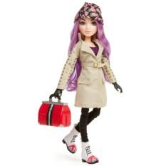 Кукла MC2 Project Кукла делюкс МакКейла