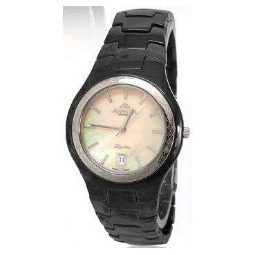 Мужские наручные часы Appella Classic