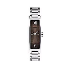 Наручные часы Tissot Happy Chic