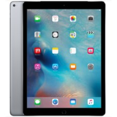 Apple iPad Pro 12.9 512Gb Wi-Fi Space Gray