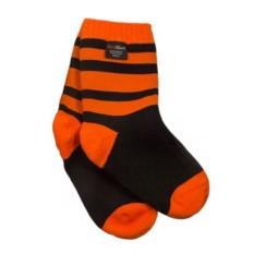 Водонепроницаемые детские носочки Сухие ножки