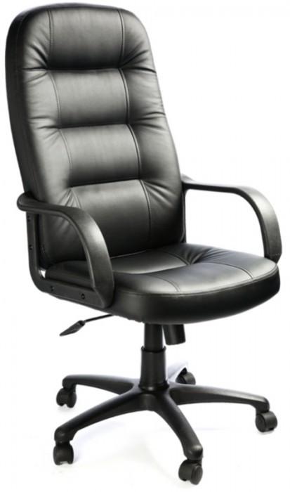 Кресло руководителя Девон