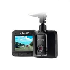 Видеорегистратор Mio MiVue C315 Full HD