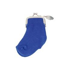 Кошелек-носок с шильдом «Инвестиционный портфель»