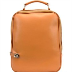 Рюкзак-сумка Freely