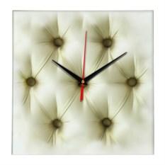 Настенные часы Обшивка