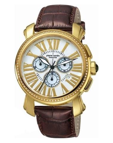 Наручные часы Pierre Cardin PC069311D10