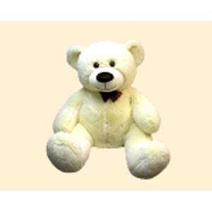 Медведь «Мика»