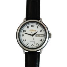 Наручные мужские механические часы Слава 3451094/300-2428