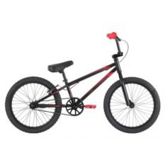 Велосипед Haro (2015)