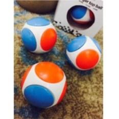 Игрушка-антистресс Finger Top Ball