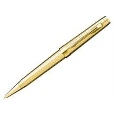 Шариковая ручка Parker Premier