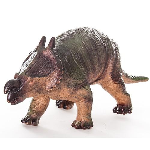 Фигурка Эйнозавр Megasaurs (HGL)