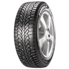 Зимняя автомобильная шина Pirelli Formula Ice R17