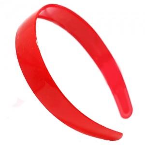 Широкий ободок Red