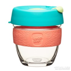 Кружка KeepCup fennel 227 мл