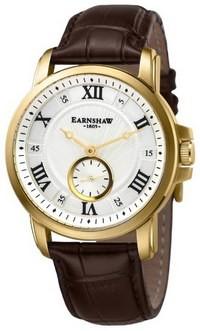 Мужские наручные часы Thomas Earnshaw ES-8021-03