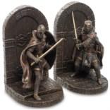 Держатели для книг Рыцари Мальтийского ордена