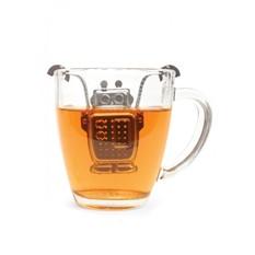 Заварник для чая Робот