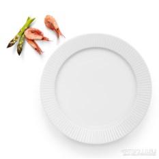 Тарелка обеденная Legio Nova d28 см