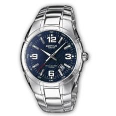 Мужские наручные часы Casio Edifice EF-125D-2A
