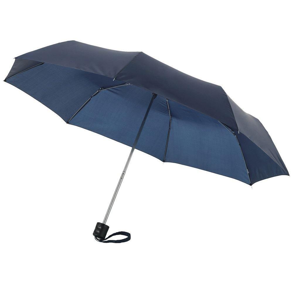 Зонт складной Bernard