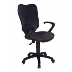 Офисное кресло CH-540AXSN (цвет — серый)