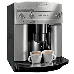 Кофемашина DeLonghi EAM 3200