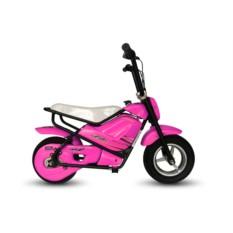 Детский электрический мотоцикл MC-243 (Joy Automatic)