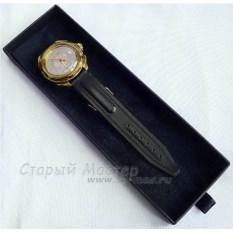 Мужские наручные часы «Командирские»