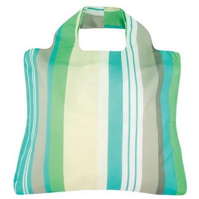 Эко-сумка Вода мятная