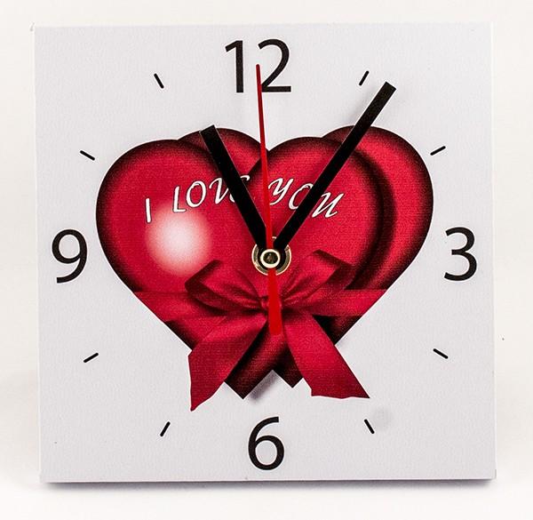 Подарок часы от любимой 205