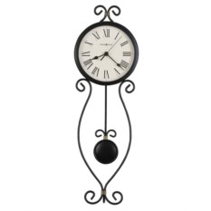 Настенные часы Howard Miller Ivana