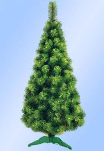 Искусственная елка Крымская