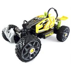 Радиоуправляемый конструктор SDL Racers Dirt Crusher
