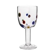 Бокал для красного вина Millefiori