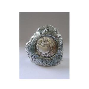 Камень удачи «Стрелец»