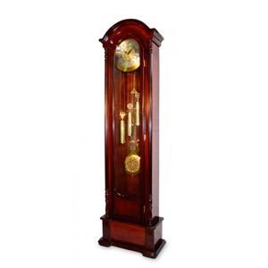 Часы напольные CO-195